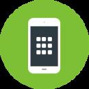 lrg-phone-icon