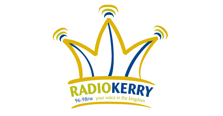 LGBT Ireland Coordinator Paula Fagan discusses gender stereotypes and children on Radio Kerry