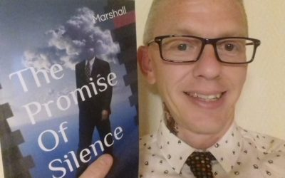 """The Promise of Silence"": A survival story of growing up gay in Catholic Ireland"