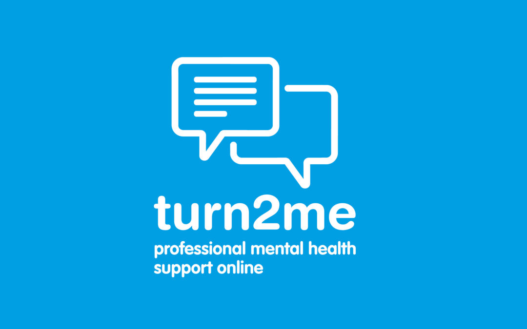 LGBT Ireland partners with Turn2Me.ie for 24/7 Mental Health Support
