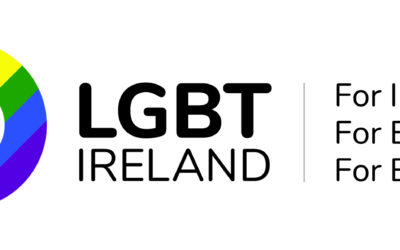 Recruitment of Board Members for LGBT Ireland
