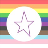 LGBT Ireland collaborate with ShareJoy this Pride Month